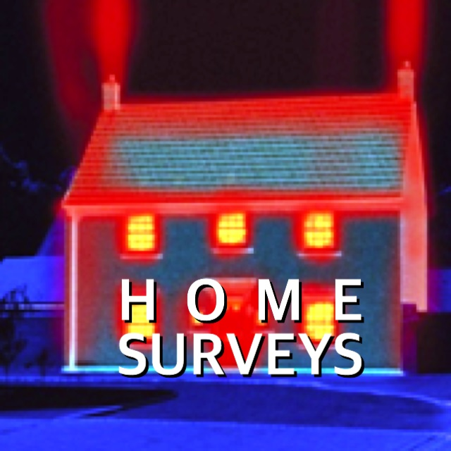 ENERGY surveys header