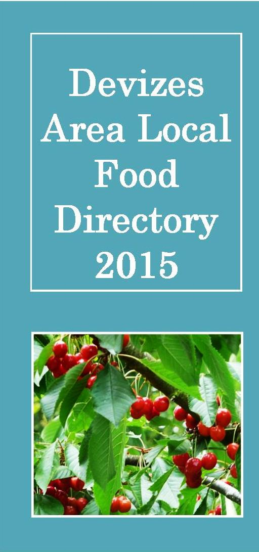 food directory 2015 2