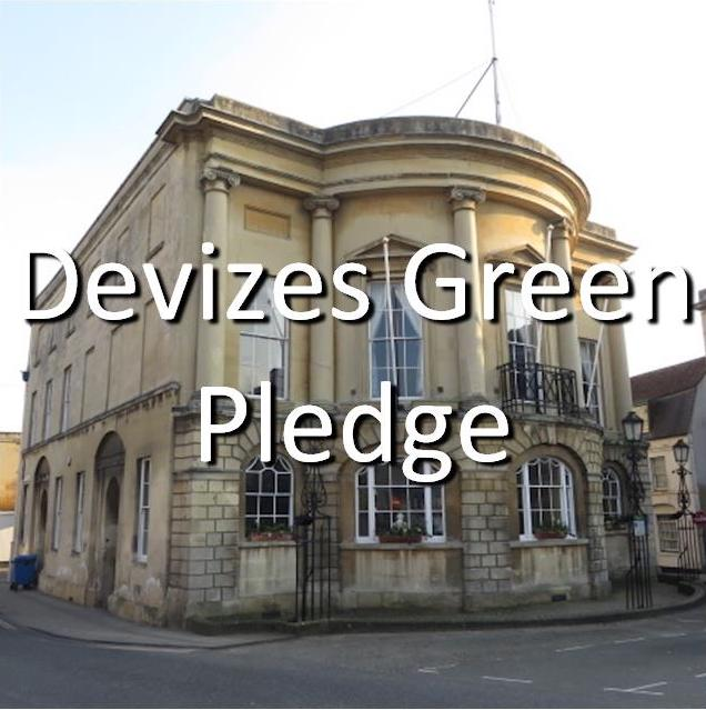 Devizes green pledge2 tile